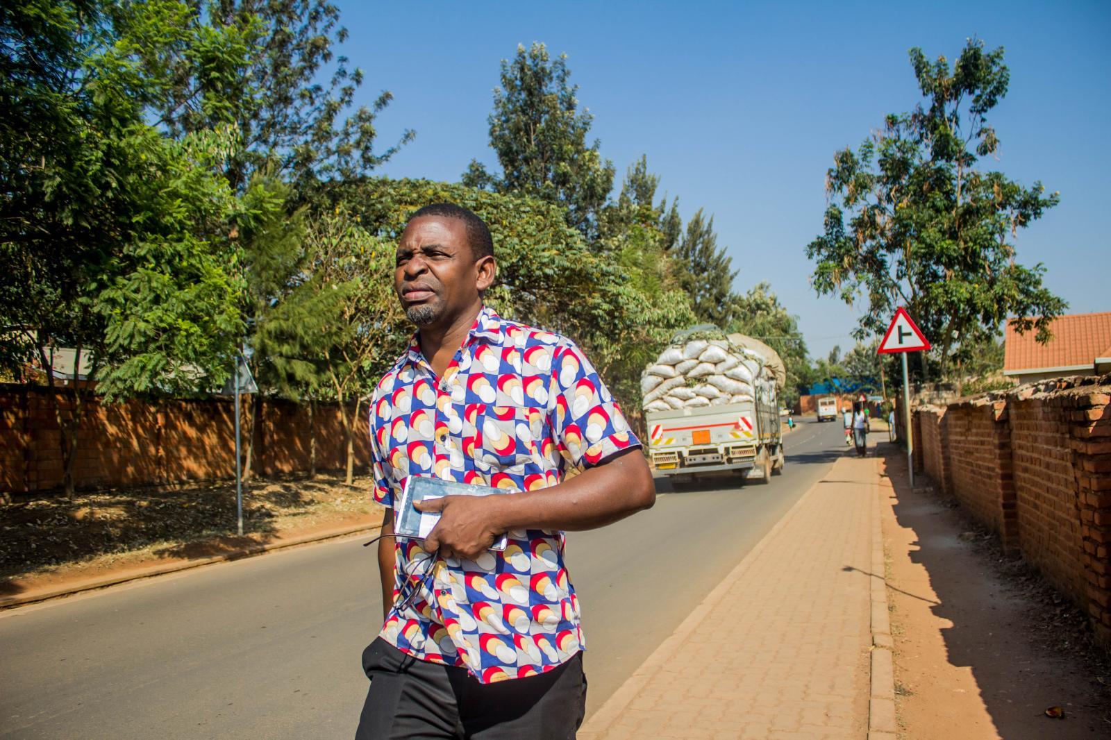 Photography image - Loading Budget_Lodgers__Kigali__Rwanda-4.JPG
