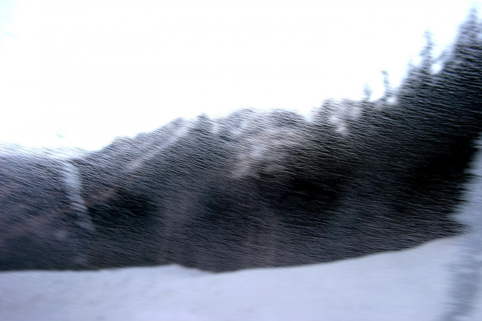 Photography image - Loading AR_20080331_1796.jpg