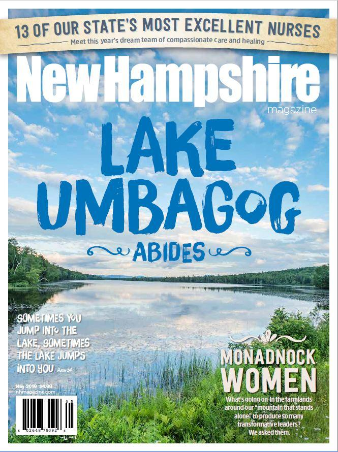 Photography image - Loading 04_2019_Cover_NH_Mag.JPG