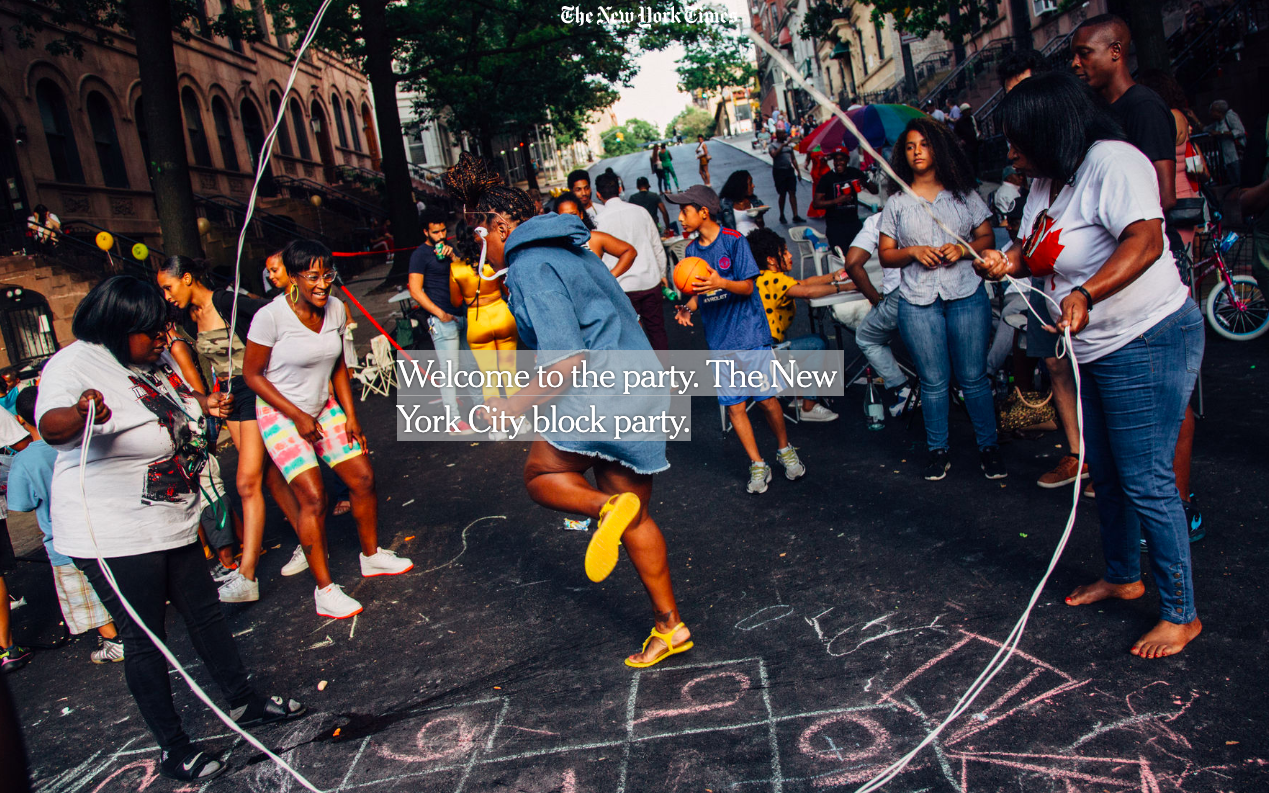 Art and Documentary Photography - Loading Screen_Shot_2019-09-16_at_10.22.11_AM.png