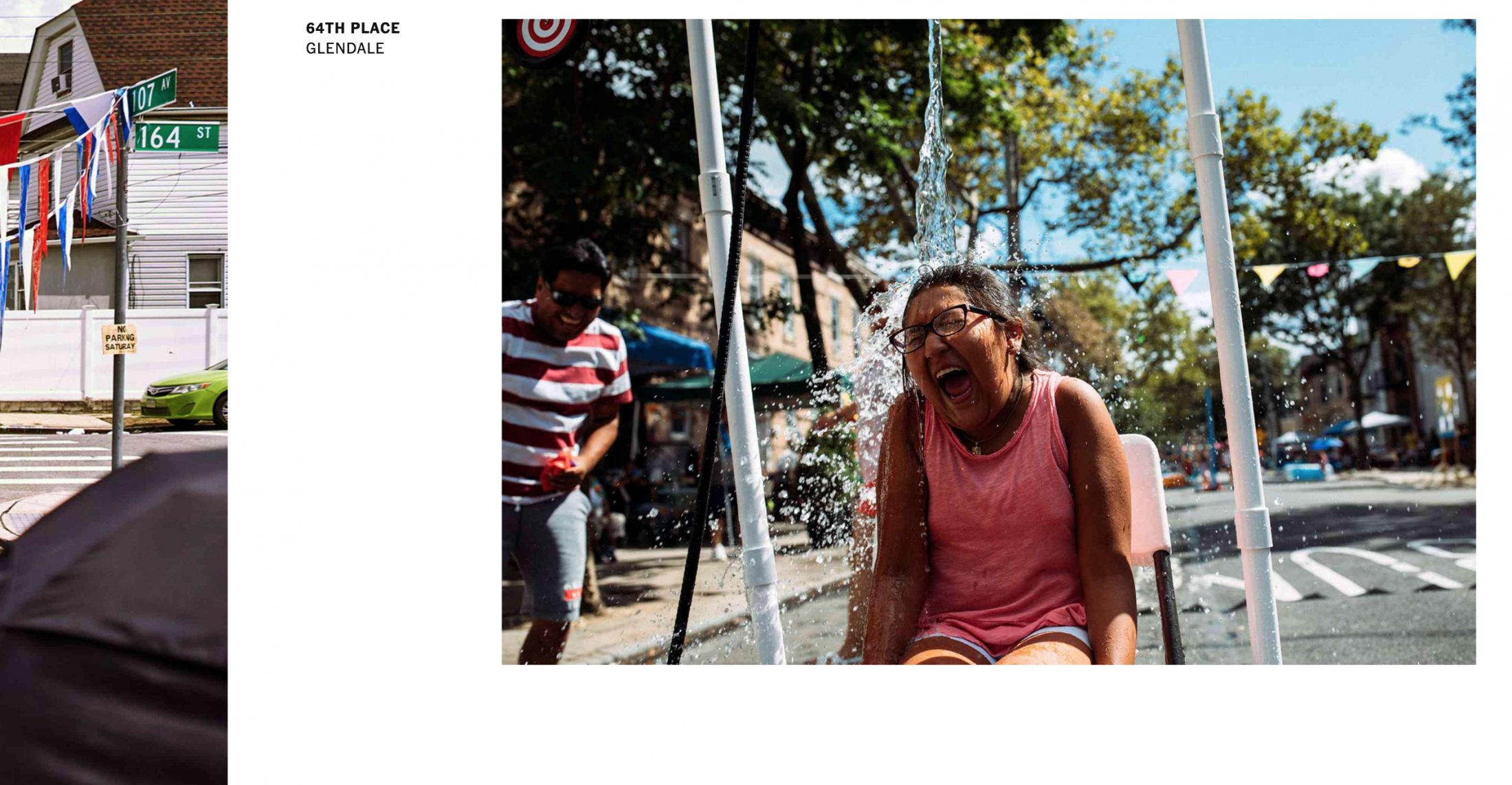 Art and Documentary Photography - Loading Screen_Shot_2019-09-16_at_11.53.51_AM.png