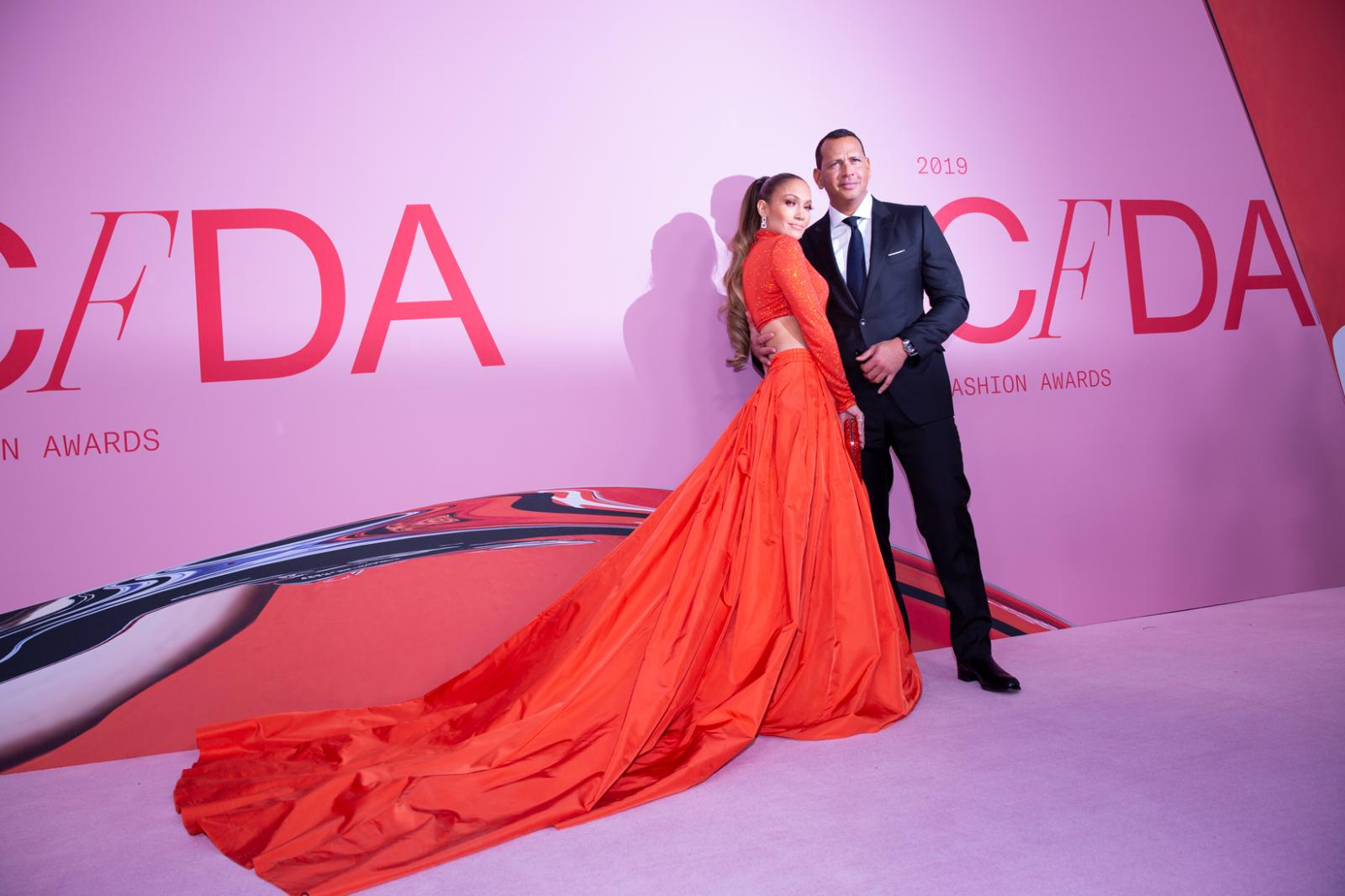 Photography image - Loading 2019-06-04-CFDA-Awards-NYC-9631.jpg