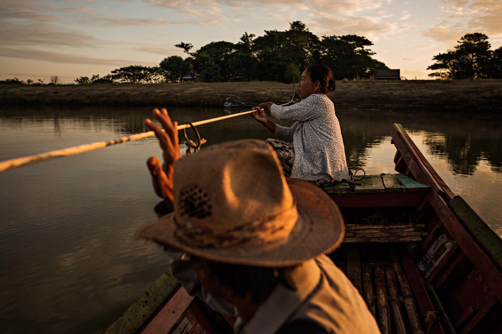 Photography image - Loading Travel_002.jpg