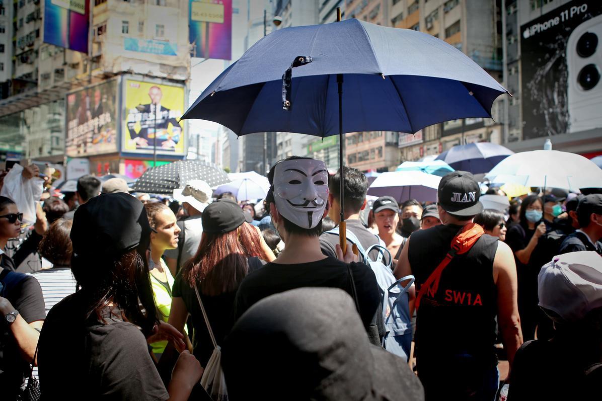 Photography image - Loading Protestos_GLP_01.jpg