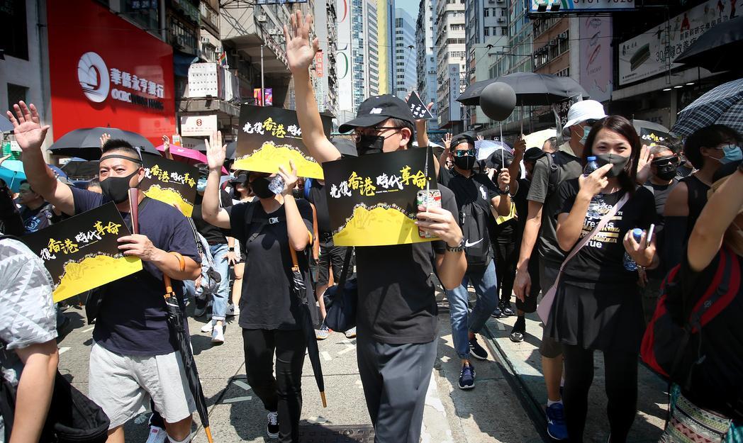 Photography image - Loading Protestos_GLP_06.jpg