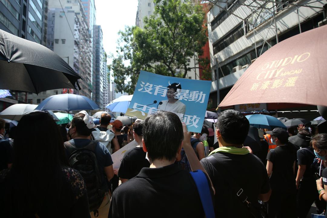 Photography image - Loading Protestos_GLP_11.jpg