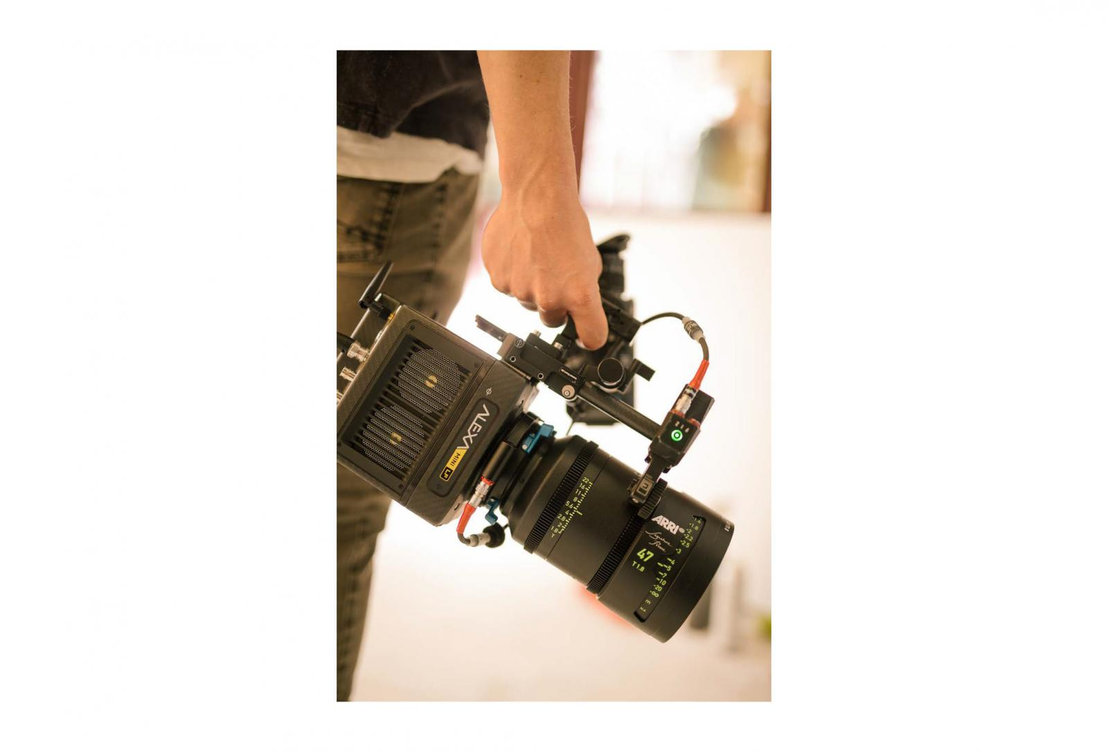 Photography image - Loading protfolio-coporate_Seite_20.jpg