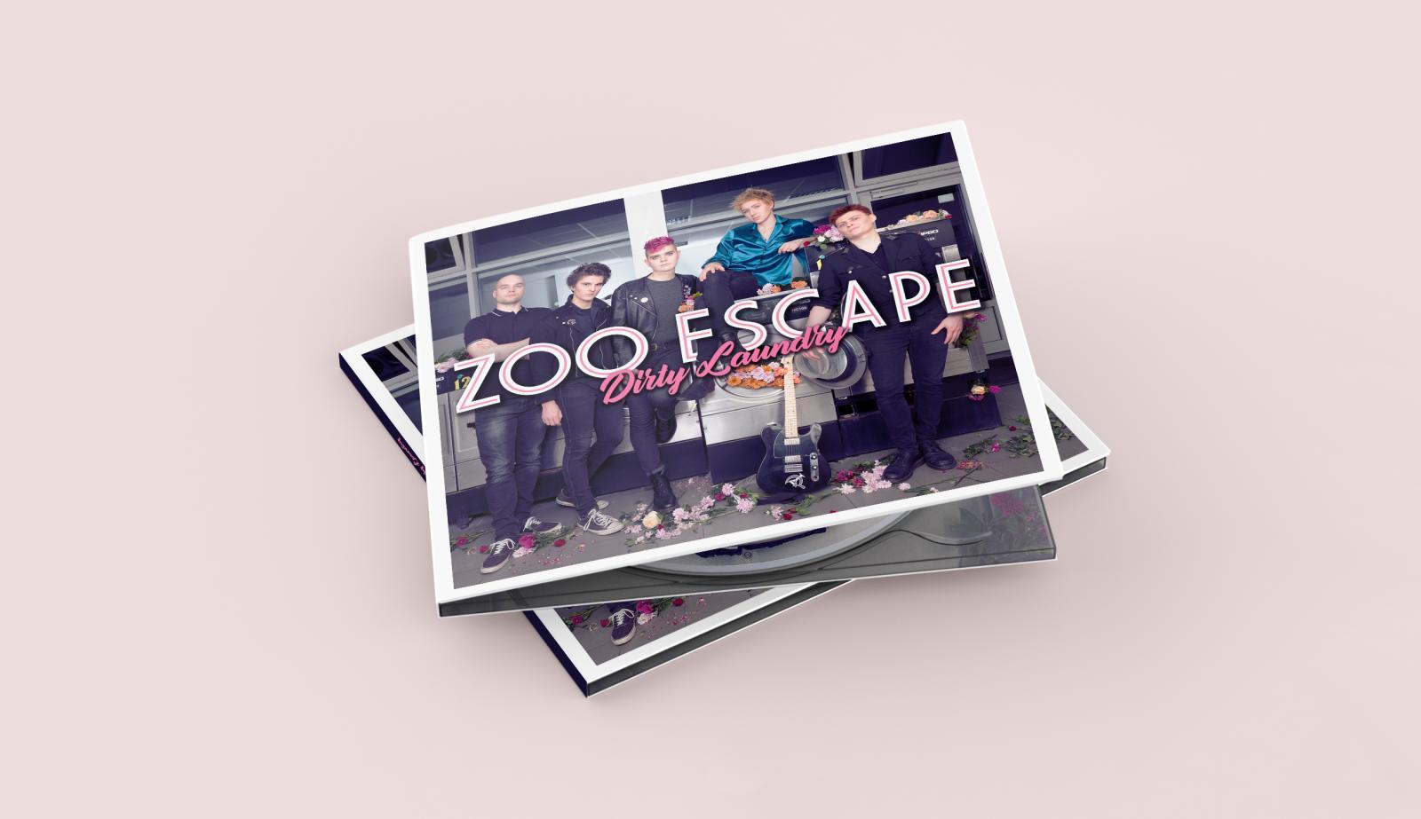 Photography image - Loading ZE_Mockup2_Seite_10.jpg