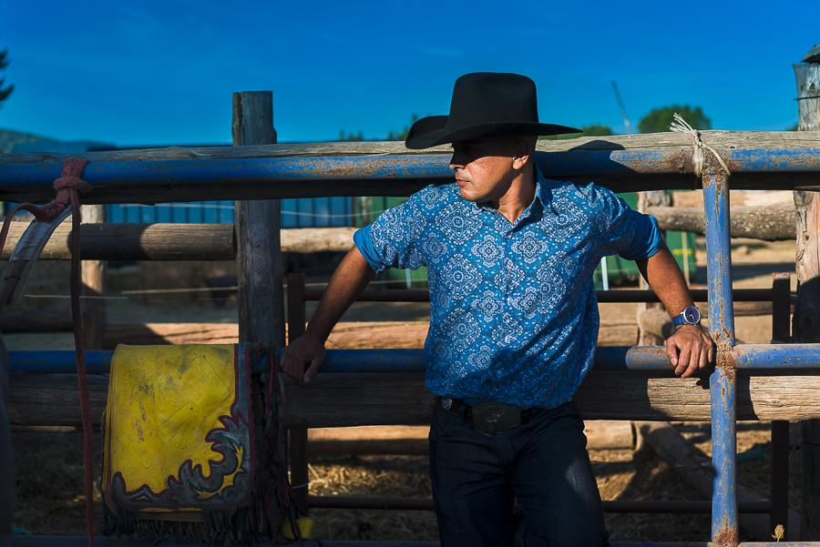 Art and Documentary Photography - Loading Rodeo_16-08-2019-1160.jpg