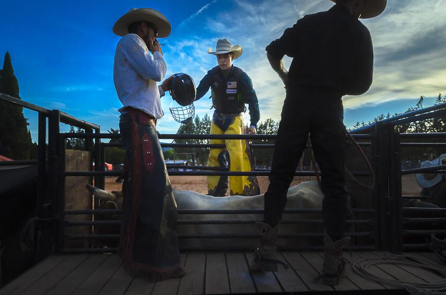 Art and Documentary Photography - Loading Rodeo_16-08-2019-1.jpg