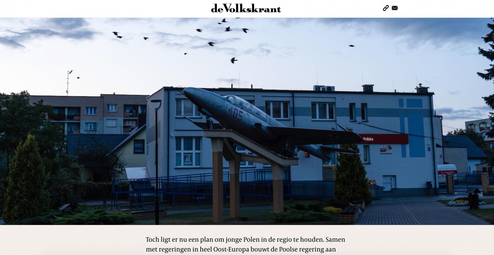 Photography image - Loading Zrzut_ekranu_2019-10-11_o_13.20.37.png