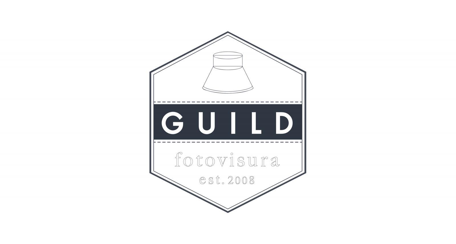 Photography image - Loading logo-editors-guild.jpg