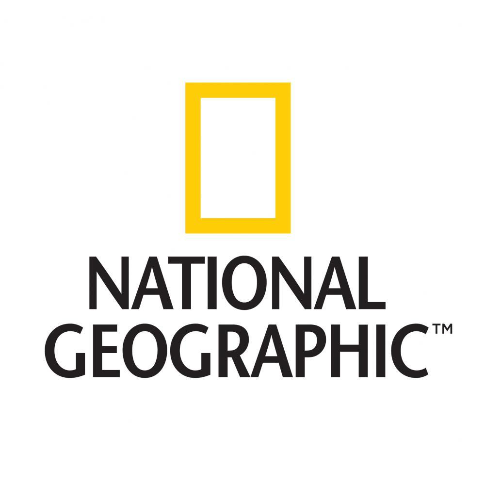 Photography image - Loading national-geographic-logo.jpg