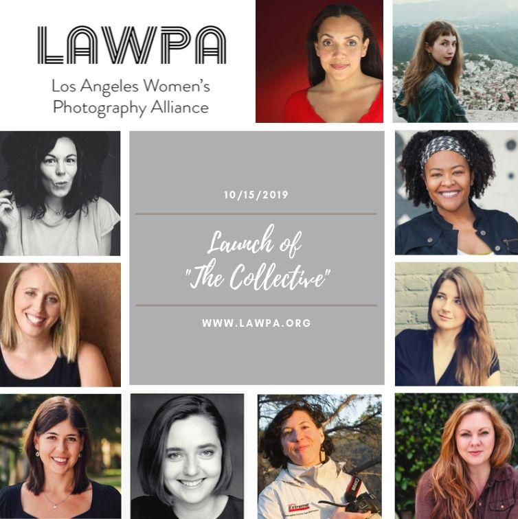 Photography image - Loading LAWPA_announcement.jpg