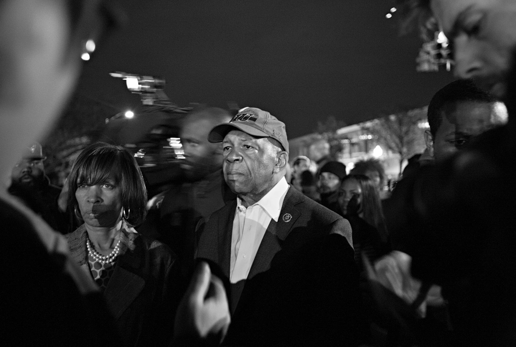 Art and Documentary Photography - Loading BaltimoreProtests-663-Edit.jpg
