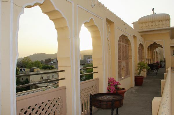 Jaipur 2019