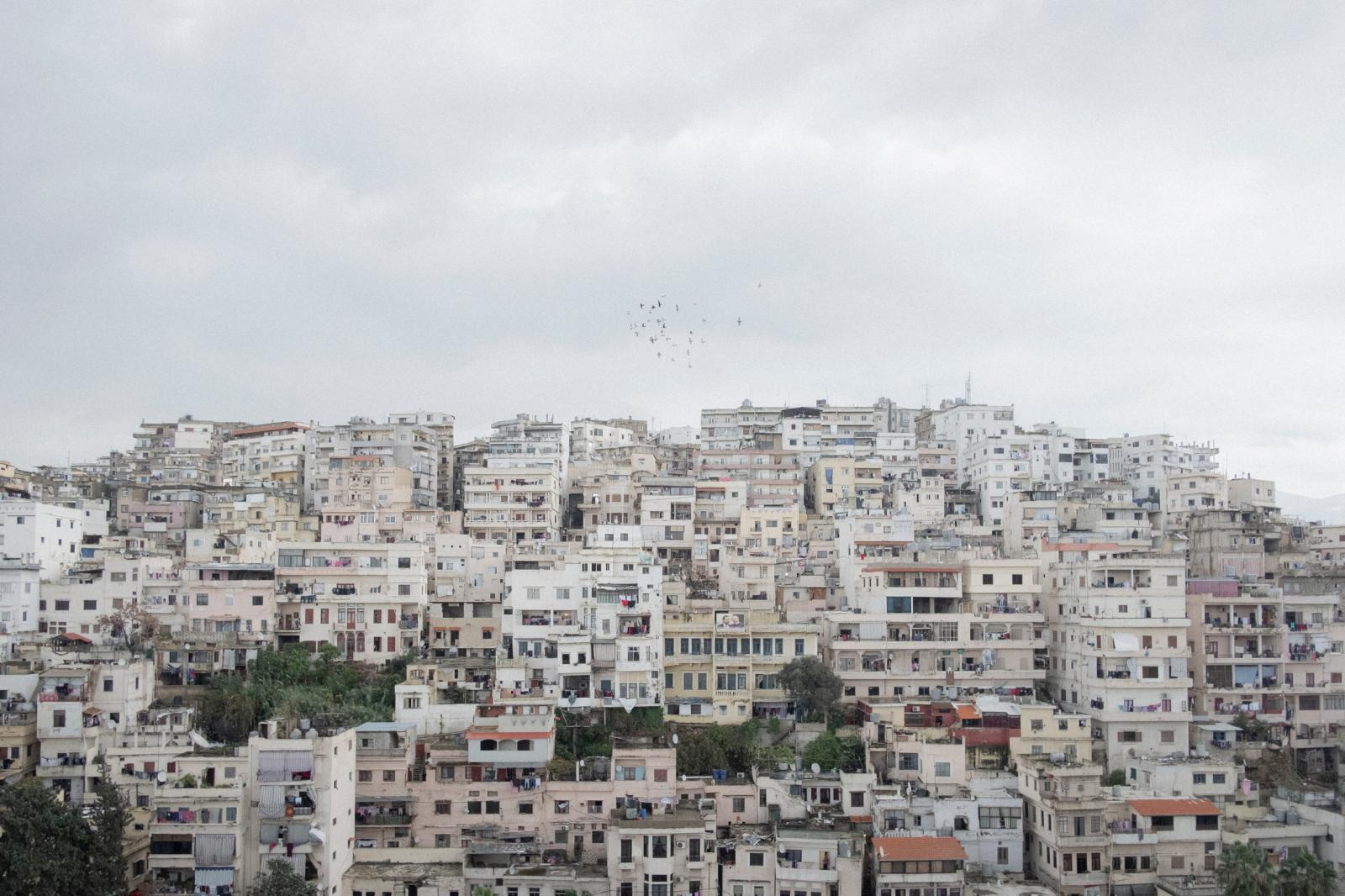 Photography image - Loading Mattia_Marzorati_Lebanese_Limbo_01.jpg