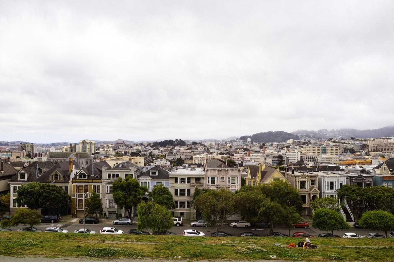 Photography image - Loading San_Francisco_Heights_copy.jpg
