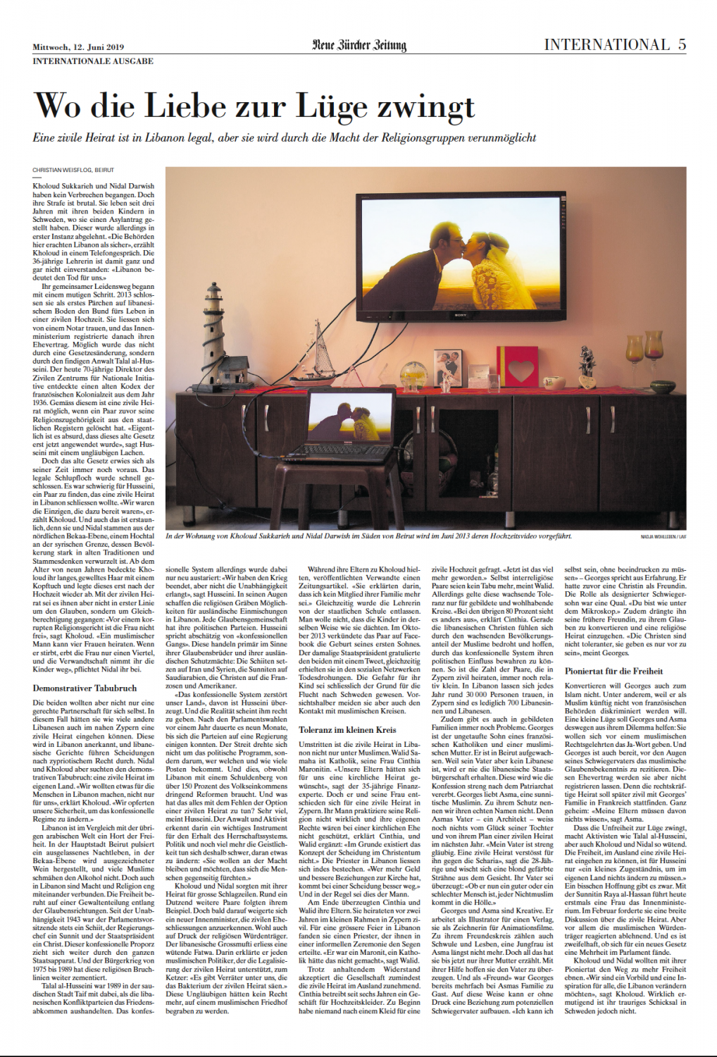 Art and Documentary Photography - Loading NZZ_Liebe_Luege.png