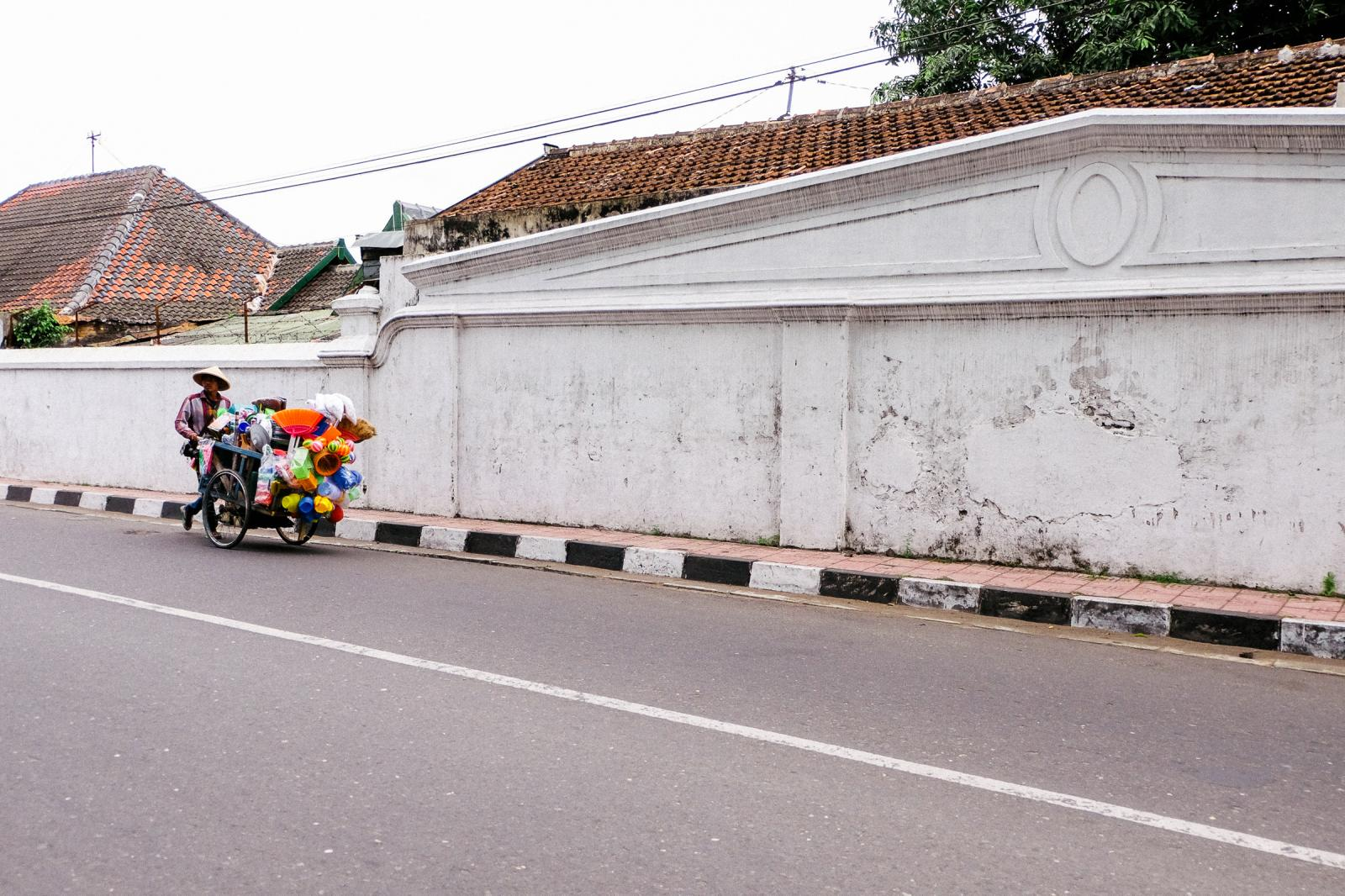Photography image - Loading Indonesia_AL16.jpg