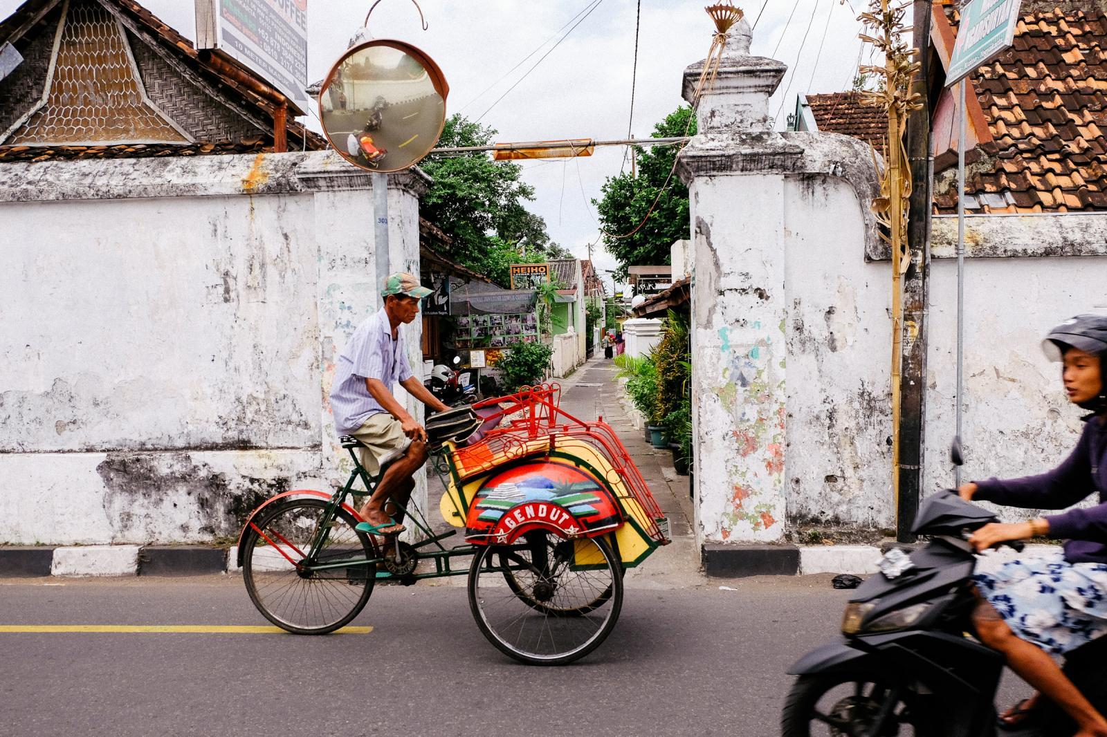 Photography image - Loading Indonesia_AL17.jpg