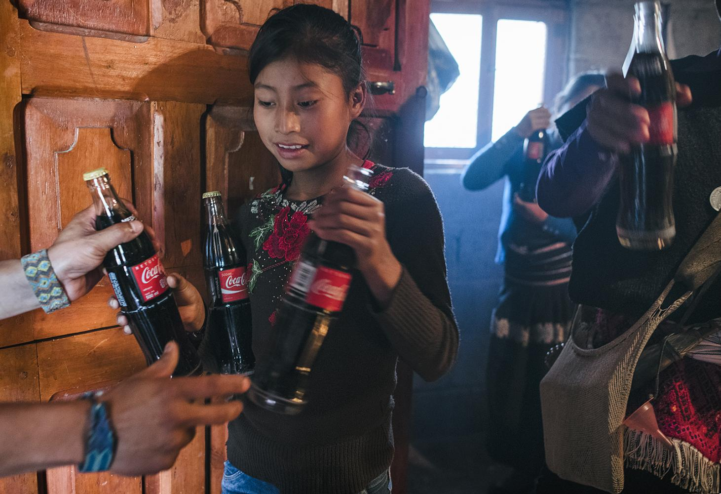 Photography image - Loading Coca_Cola_002.jpg
