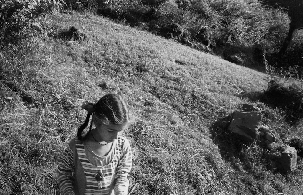 Art and Documentary Photography - Loading Anjali-Kumari-2.jpg