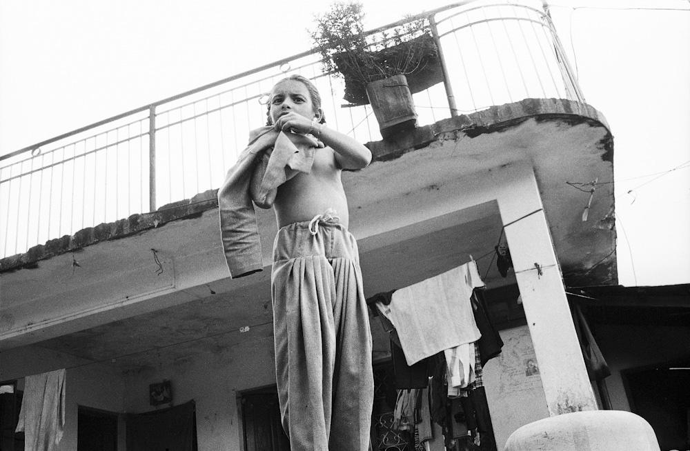 Art and Documentary Photography - Loading Anjali-Kumari-5.jpg