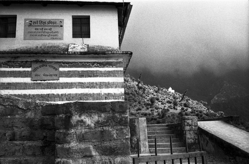 Art and Documentary Photography - Loading Anjali-Kumari-8.jpg