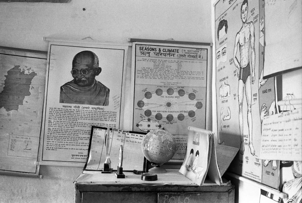 Art and Documentary Photography - Loading Anjali-Kumari-9.jpg