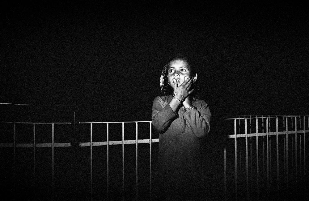 Art and Documentary Photography - Loading Anjali-Kumari-14.jpg