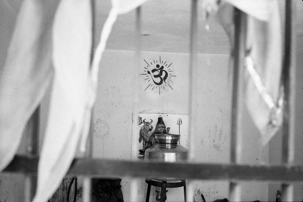 Art and Documentary Photography - Loading Anjali-Kumari-15.jpg