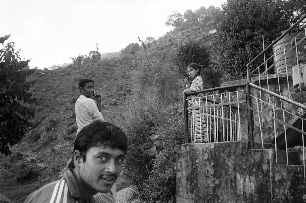 Art and Documentary Photography - Loading Anjali-Kumari-18.jpg