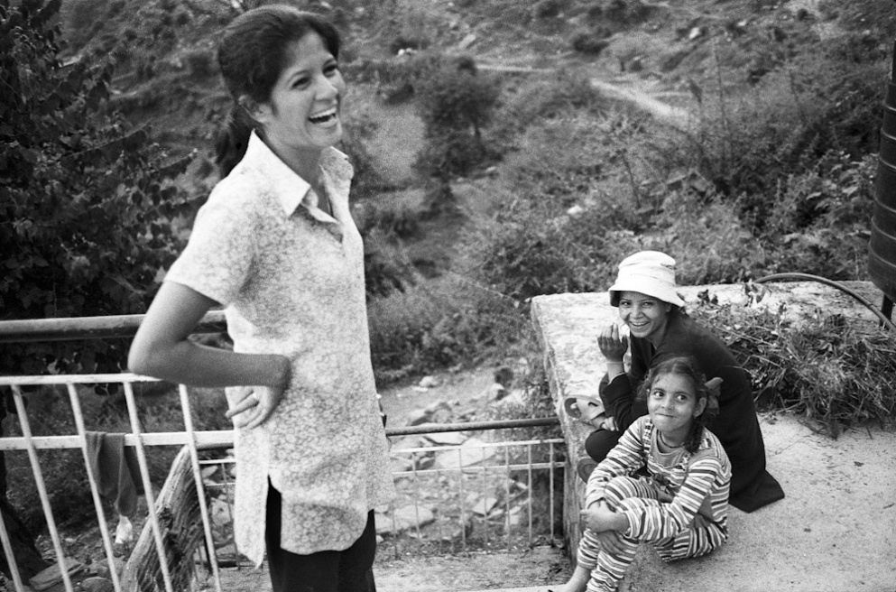 Art and Documentary Photography - Loading Anjali-Kumari-20.jpg