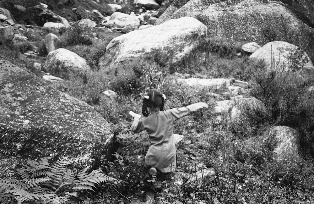Art and Documentary Photography - Loading Anjali-Kumari-27.jpg