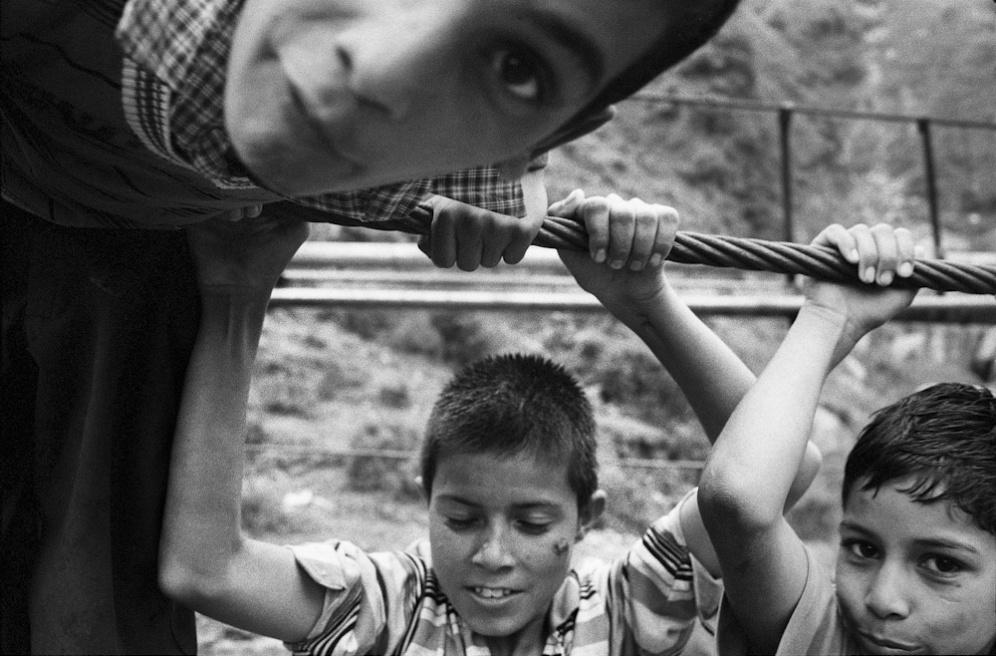 Art and Documentary Photography - Loading Anjali-Kumari-28.jpg