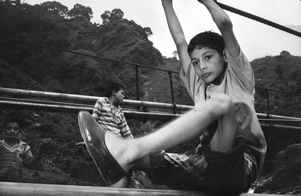 Art and Documentary Photography - Loading Anjali-Kumari-29.jpg