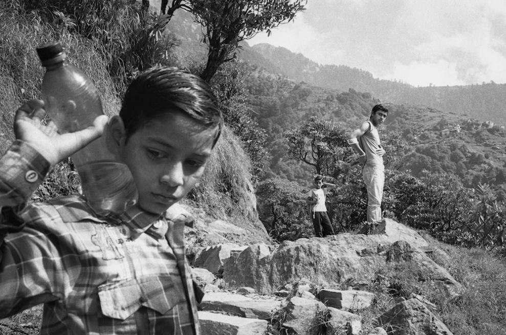 Art and Documentary Photography - Loading Anjali-Kumari-30.jpg