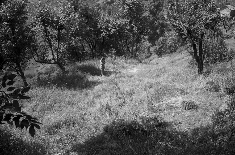 Art and Documentary Photography - Loading Anjali-Kumari-35.jpg