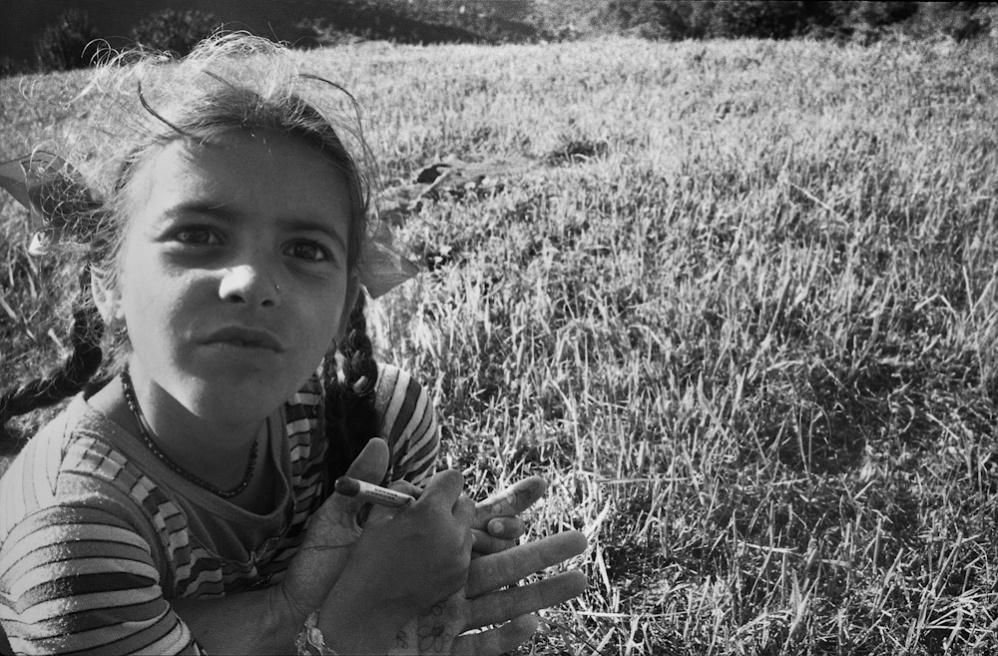 Art and Documentary Photography - Loading Anjali-Kumari-36.jpg
