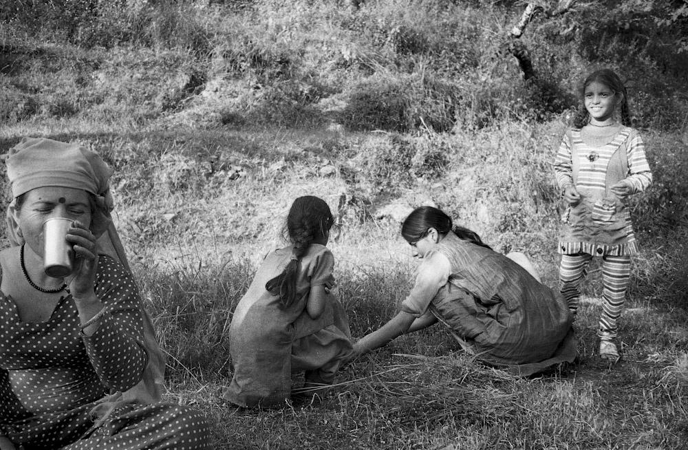 Art and Documentary Photography - Loading Anjali-Kumari-38.jpg