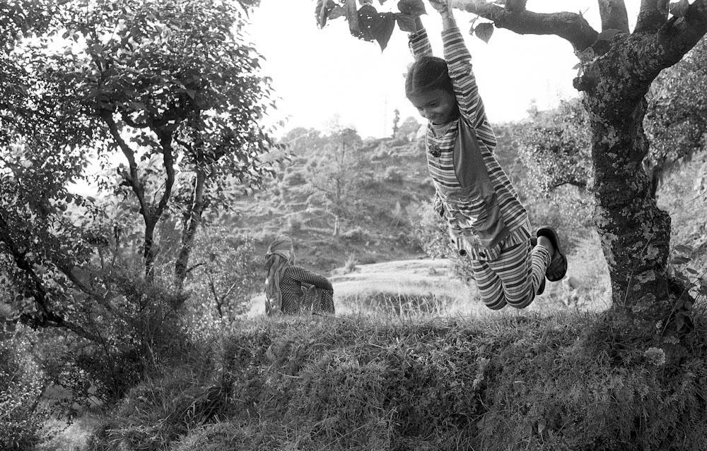 Art and Documentary Photography - Loading Anjali-Kumari-40.jpg