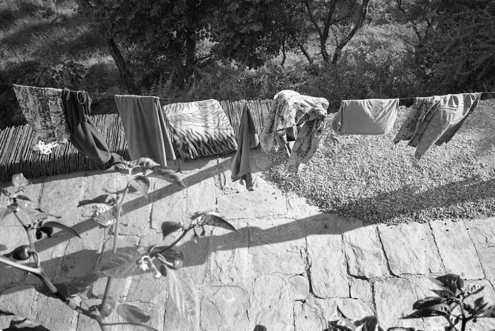 Art and Documentary Photography - Loading Anjali-Kumari-43.jpg