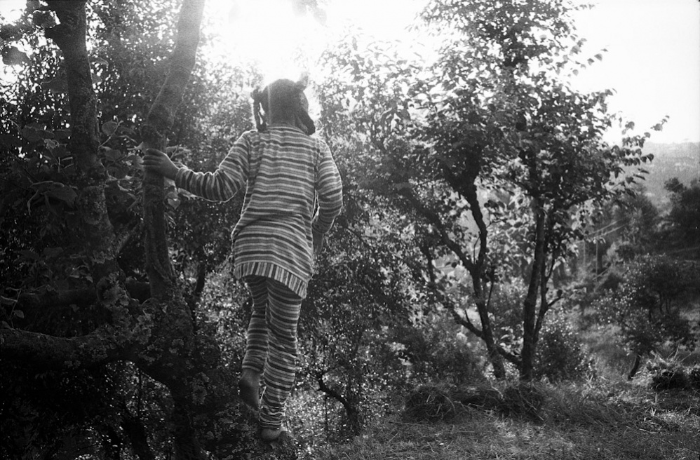 Art and Documentary Photography - Loading Anjali-Kumari-44.jpg