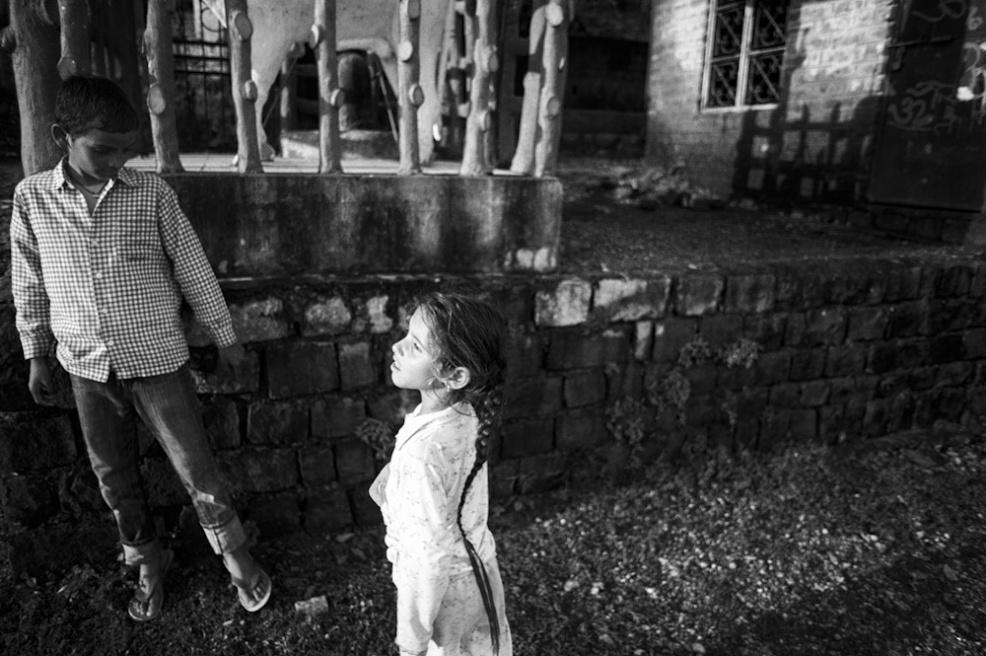Art and Documentary Photography - Loading Anjali-Kumari-1-8.jpg