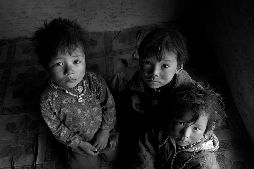 Art and Documentary Photography - Loading 49e.jpg