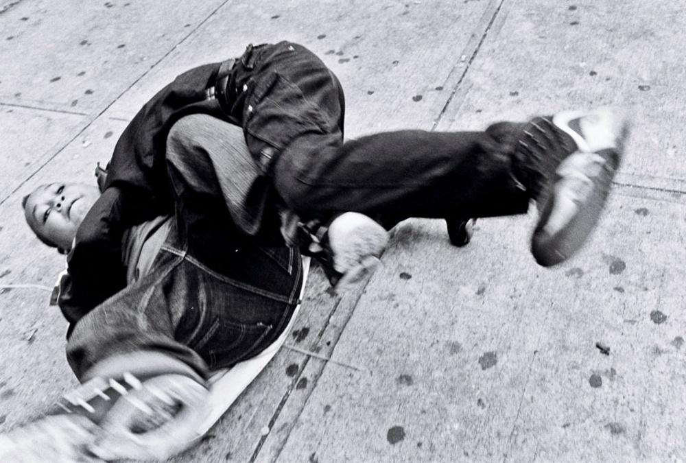 Art and Documentary Photography - Loading Gutman_09I.jpg