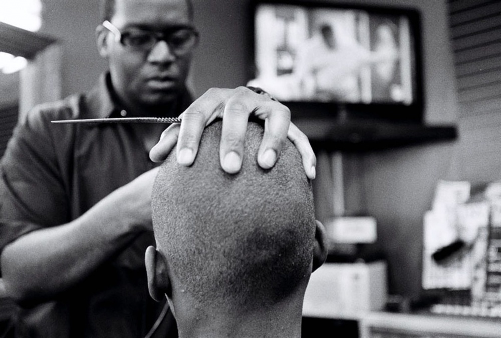 Art and Documentary Photography - Loading Gutman_10J.jpg