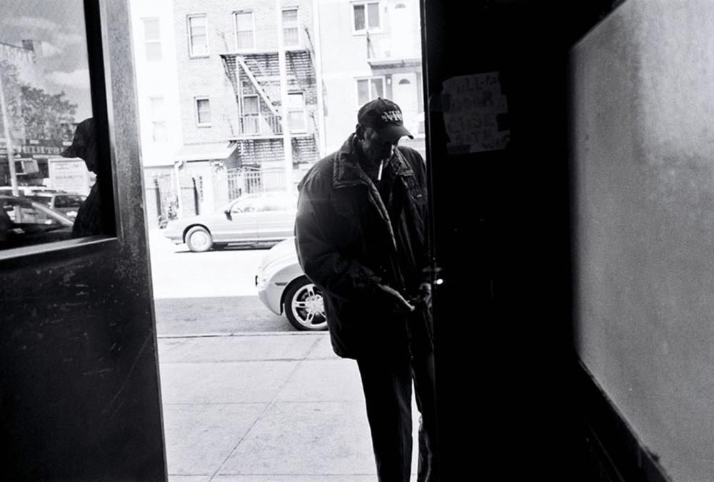 Art and Documentary Photography - Loading Gutman_19S.jpg