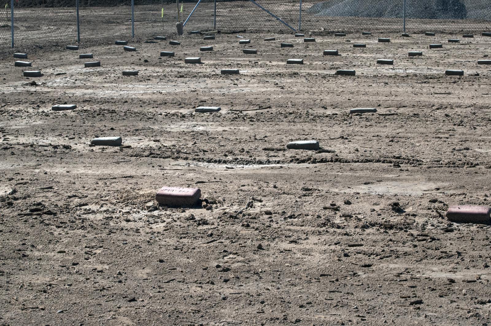 Photography image - Loading gravesite.jpg